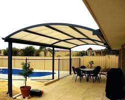 inexpensive covered patio ideas. Exellent Covered Outdoor Patio Cover Ideas Covers Large Size Of  Image Design Wonderful Roof   Throughout Inexpensive Covered Patio Ideas V
