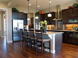 Granite Top Kitchen Island Breakfast Bar Kitchen Modern Kitchen Island With Breakfast Bar And Granite Top