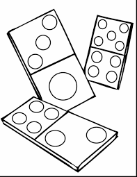 Small Picture Unique Coloring Book Pages Two Kids Playing Video Game Computer