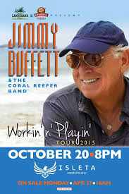 buffett adds shows in albuquerque and