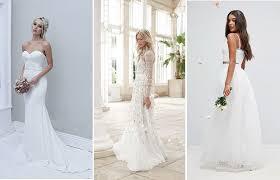 22 stunning wedding gowns for under \u20ac1000 onefabday com Wedding Dresses Under 1000 dresses under 1000 feature image wedding dresses under 1000 chicago