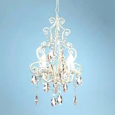 plug in crystal chandelier swag light plug in chandelier that plugs