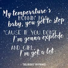 Dirty Song Lyrics