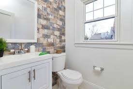 bathroom design styles.  Styles What Are The Best Bathroom Designs For My Style Intended Bathroom Design Styles P