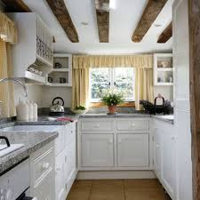 Kitchen Designs Galley Style Interesting Small Galley Kitchen Designs Ideas Kitchenerartgallerytk