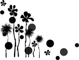 Clipart Design Design Clip Art Clipart Panda Free Clipart Images