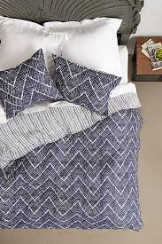navy and white quilt. Delighful White And Navy White Quilt