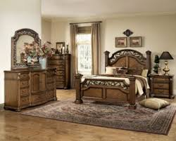 likeable stanley bedroom furniture. Full Size Of Bedroom:charming Aarons Furniture Bedroom Sets With Clock On Table Also Pillow Likeable Stanley W