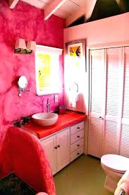 blue and pink bathroom designs. Pink And Blue Bathroom Decorating Ideas Gold Decor Designs