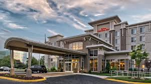 hilton garden inn by hilton mount laurel hotel usa deals