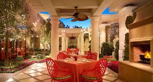 fancy restaurants in las vegas nevada. sinatra patio fancy restaurants in las vegas nevada n