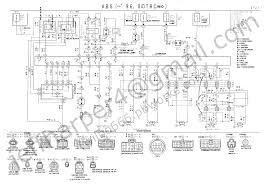 home run wiring diagram wiring diagrams mashups co Kc Hilites Wiring Diagram toyota 1jz ge vvti wiring diagram toyota 1jzgte wire diagram home run cable wiring kc lights wiring diagram