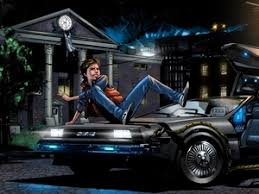 back to the future wallpapers backgrounds images 800x600 best back to the future desktop wallpaper sort wallpapers by ratings