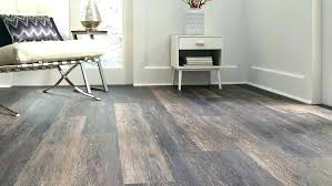luxury vinyl plank flooring reviews floor one window coverings premier planks featherweight 2018