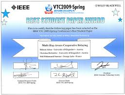 MPLS based Virtual Private Networks Khalid Siddiqui CS         Term paper computer networking