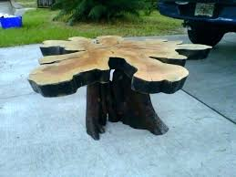 tree trunk furniture for sale. Unique Furniture Tree Stump Coffee Table Trunk For Sale  Tables Near Mahogany  To Furniture