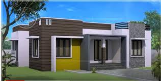 30 plot or 600 square feet home plan