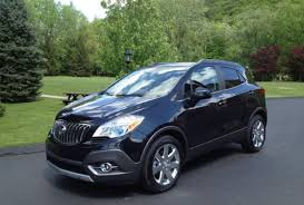 buick encore black. the buick encore is smaller than most of its direct competitors at roughly 168 inches black k