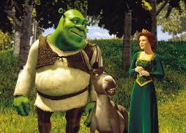 Shrek Quotes Interesting 48 Years Later Here Are Our Top 48 Quotes From Shrek