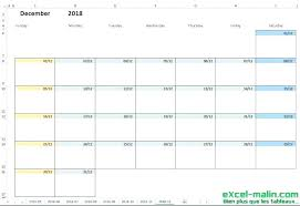 editable monthly calendar 2015 printable monthly calendar template calendar template excel weekly