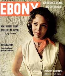 Image result for ebony magazine