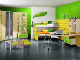Decorate Office At Work Office 12 Home Office Desk Decorating Ideas Design For Homes