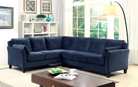 navy blue bedroom furniture. Medium Size Of Sofa Blue Navy Sleeper Sectional Bed For Ikea Portable .  Metro Bedroom Furniture T