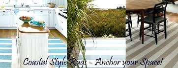 coastal living area rugs coastal living area rugs coastal style area rugs for indoor outdoor beach living coastal living room area rug coastal living indoor