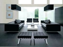 home decor stores in houston best home decor houston