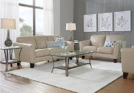 tan leather living room set decoration ideas