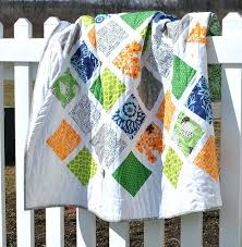 Free Baby Quilt Patterns Simple Baby Boy Quilt Patterns Lattice Free Baby Quilt Pattern Baby Boy