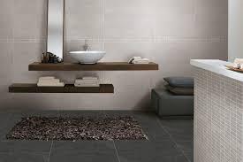 Badezimmer Fliesen Ausstellung - Micheng.us - micheng.us