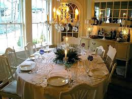 full size of table chandelier centerpieces whole uk top candle holder elegant chandeliers tabletop for weddings