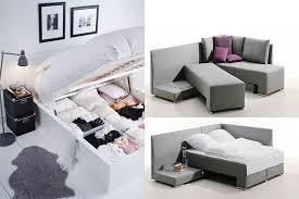 furniture small apartment. Small Apartment Furniture L