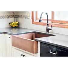 the 9 best kitchen sinks of 2021