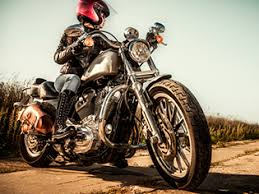 motorcycles for sale new used motorcycles ebay