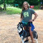 Janelle Gallagher Facebook, Twitter & MySpace on PeekYou