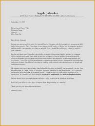 Print Resume Nmdnconference Com Example Resume And Cover Letter