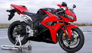 2018 honda 600. simple 2018 2016 honda cbr600rr front view in 2018 honda 600