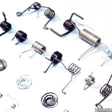torsion spring home depot. report this image torsion spring home depot