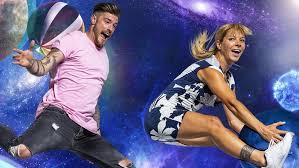 Tonight, 16 strangers will move in with only one goal in mind. Promi Big Brother 2021 Pascal Kappes Und Barbara Kijewski Mischen Das Weltall Auf