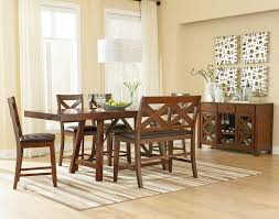 height of dining table bench. counter height table set of dining bench