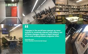 ucla extension brand caign troika view images taking the mystery out of transferring what interior design program