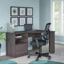20 best paint colors for a home office