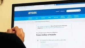 Consulta por el bono extraordinario: ANSES informó cuándo y cómo saber si  cobro el bono de