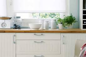 Renovating A Kitchen Cost What You Need To Know About Kitchen Renovation Costs Finder Com Au