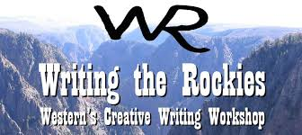 writing the rockies annual conference state colorado  wtr header2 jpg