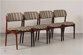 wooden swivel chair wood swivel chair model swivel wood desk swivel desk chair australia
