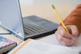 Комплект контрольно оценочных средств КОС по программе учебной  Комплект контрольно оценочных средств КОС по программе учебной дисциплины Английский язык