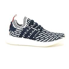 Nmd R2 Size Chart Adidas Originals Mens Nmd_r2 Prime Knit Running Shoe